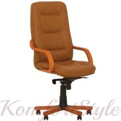 Senator extra (Сенатор экстра) кресло для руководителя