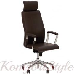Success (Саксес) офисное кресло руководителя