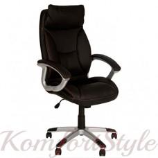 VERONA (Верона) кожаное кресло руководителя