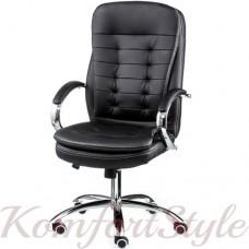Кресло руководителя Murano dark