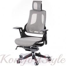 Кресло руководителя WAU SNOWY NETWORK