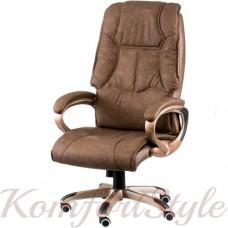 Кресло руководителя Corvus