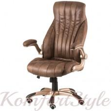 Кресло руководителя Conor brown