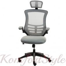 Офисное кресло RAGUSA, Grey