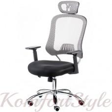 Кресло  руководителя  Cancer