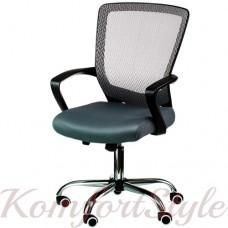 Кресло офисное Marin grey