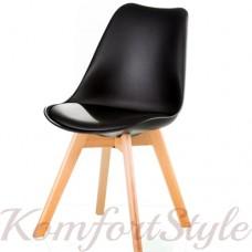 Офисный стул  Sedia black