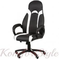 Кресло офисное Aries racer