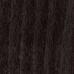 Деревянные элементы: Массив дерева из натурального бука 1.043