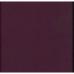 Цвет обивки: EV-11