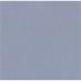 Цвет обивки: EV-3
