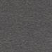 Пластиковые элементы: серый К05