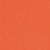 Пластиковые элементы: оранжевый K 33