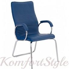 Allegro CF (Аллегро конференц) кресло для конференц-залов