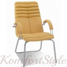 Galaxy CFA LB (Гелакси конференц) кресло для конференц-залов