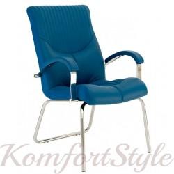 Germes СFA LB ( Гермес конференц) кресло для конференц-залов