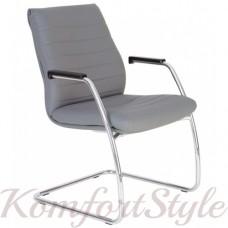 Iris (Ирис) CF LB chrome кресло для конференц-залов