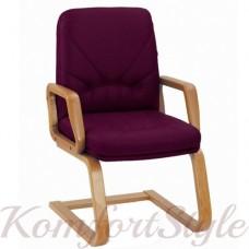 Manager CF extra (Менеджер конф экстра) кресло для конференц-залов