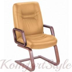 Minister CF LB extra (Министр конф экстра) кресло для конференц-залов