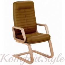 Orman СF extra (Орман конференц экстра) кресло для конференц-залов