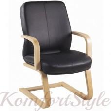 Rapsody extra CF LB (Рапсодия экстра конф) кресло для конференц-зала