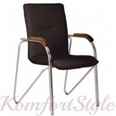 Samba (Самба) офисный стул