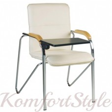 Samba ultra T (Самба ультра со столиком) стул для офиса