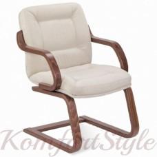 Senator СF LB extra (Сенатор конференц экстрa) кресло для конференц-залов