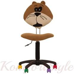 BOB (боб)детское кресло