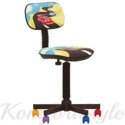Bambo (Бамбо )кресло для детей