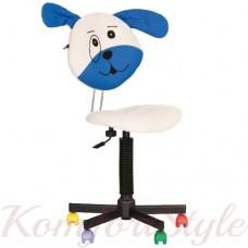 DOG (дог)детское кресло