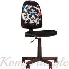 Falcon (Фалкон) TA-1 GTS/GTP детское компьютерное кресло