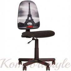 Falcon (Фалкон) TA-3 GTS/GTP детское компьютерное кресло