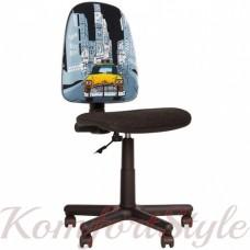 Falcon (Фалкон) TA-4 GTS/GTP детское компьютерное кресло