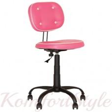 Fora GTS (Фора)компьютерное кресло для ребенка