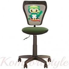 Ministyle GTS SOVA (Министайл Сова) компьютерное кресло для ребенка