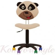 Panda (панда)детское кресло
