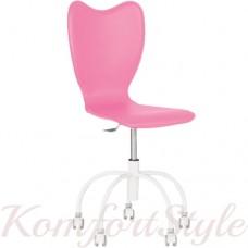 Princess GTS (Принцесса)детское кресло
