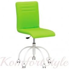 Roller GTS (Роллер)кресло для ребенка