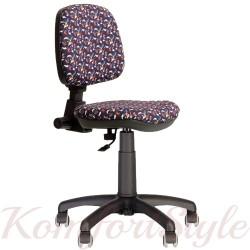 Swift (Свифт) компьютерное кресло для детей
