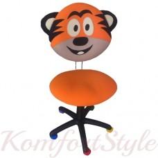 TIGER (тигр)детское кресло