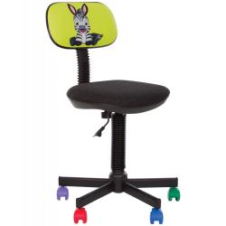 Bambo (Бамбо) Zebra Детское компьютерное кресло