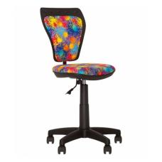 Ministyle (Министайл) детское компьютерное кресло