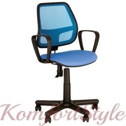 Alfa (Альфа) GTP кресло офисное для персонала