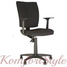 Chinque (Чинки) кресло для работы за компьютером