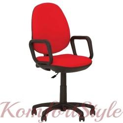 Comfort (Комфорт) кресло офисное для персонала
