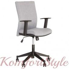 Cubic (Кубик) кресло офисное для персонала