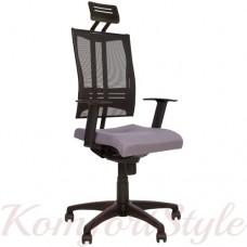 E-motion R5 (HR) с сеткой PX кресло офисное компьютерное