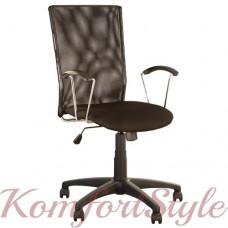 Evolution (Эволюшн) PL64 кресло для работы за компьютером