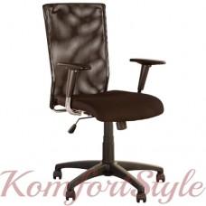 Evolution (Эволюшн) R PL64 кресло офисное для работы за компьютером